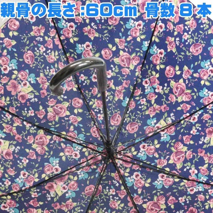 迷惑かけない水濡れ防止 スルット傘