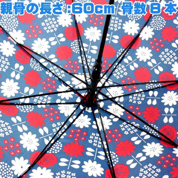 スルット傘 迷惑かけない水濡れ防止傘