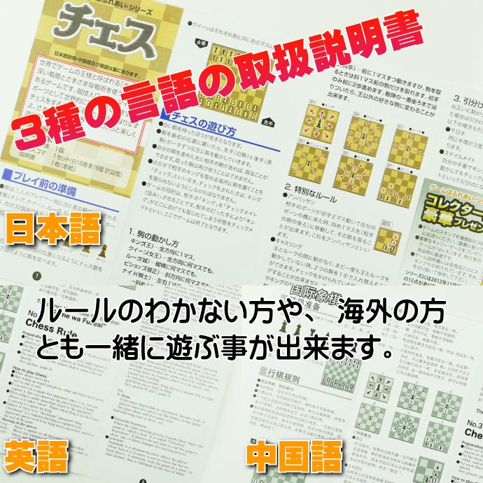 チェストラベルゲーム ゲームはふれあいマグネット式 Ag003