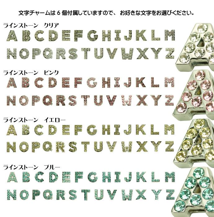 コインケース 小銭入れ 日本製本革